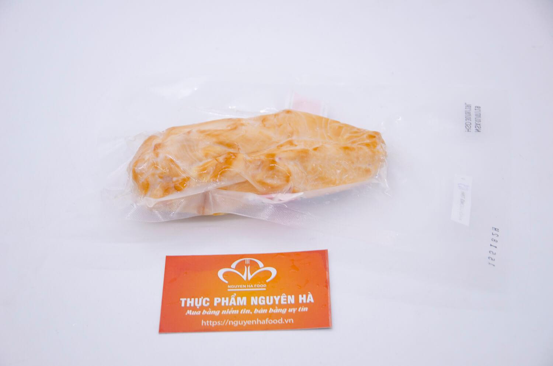 uc-ga-xong-khoi-smoked-chicken-breast-smoked-skinless-chicken-breast-3