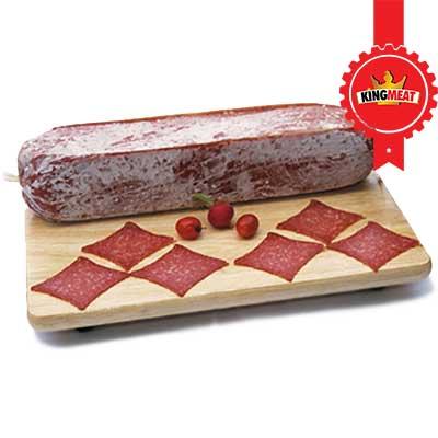 xuc-xich-kho-kantenwurst-square-salami-nguyen-khoi-square-salami-whole-2