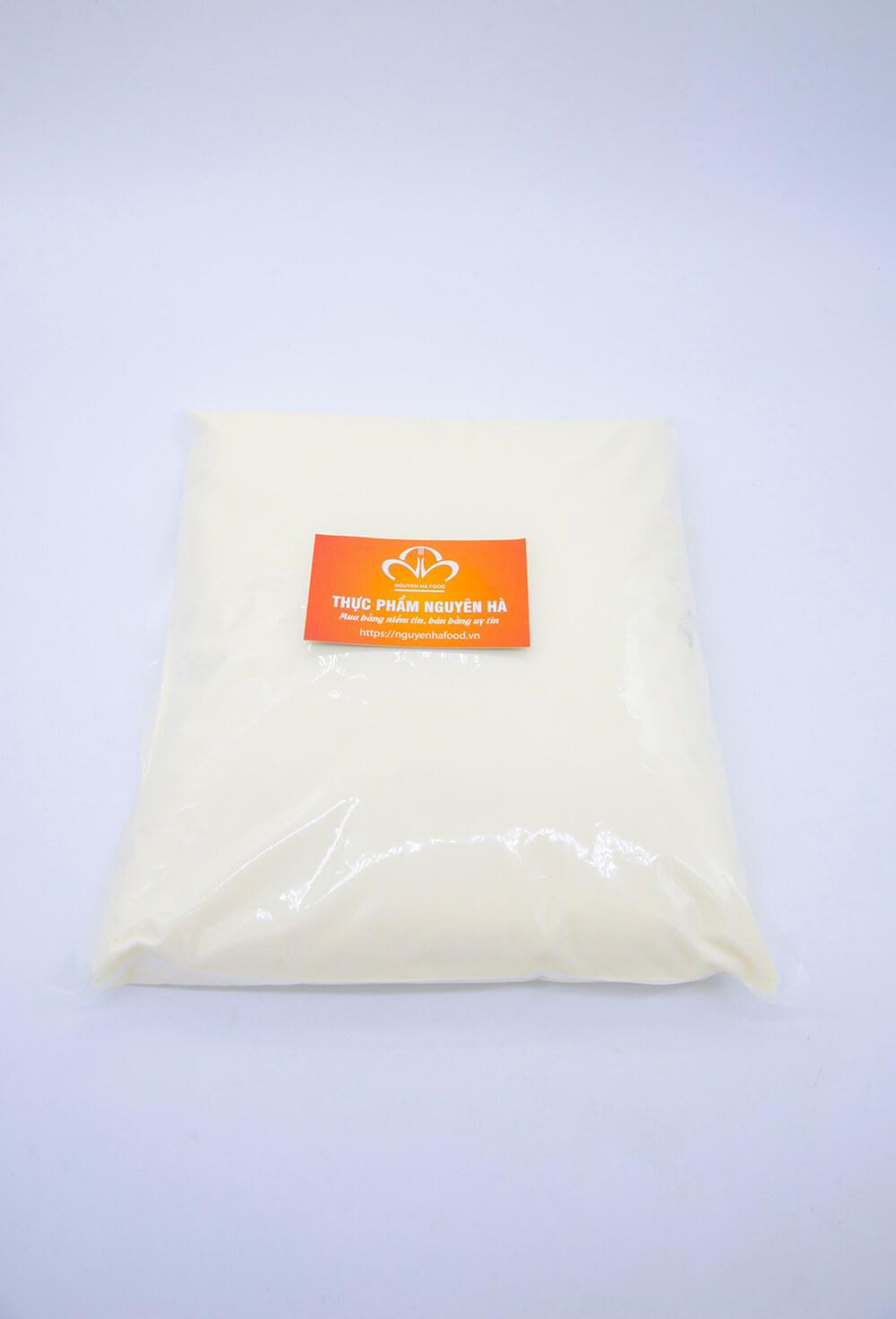 xot-mayonnaise-base-type-kewpie-(dong-goi)-03