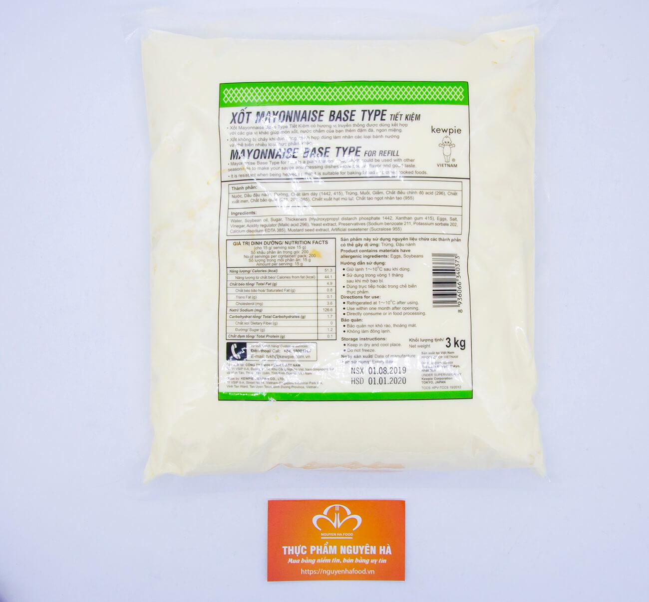 xot-mayonnaise-base-type-kewpie-(dong-goi)-01