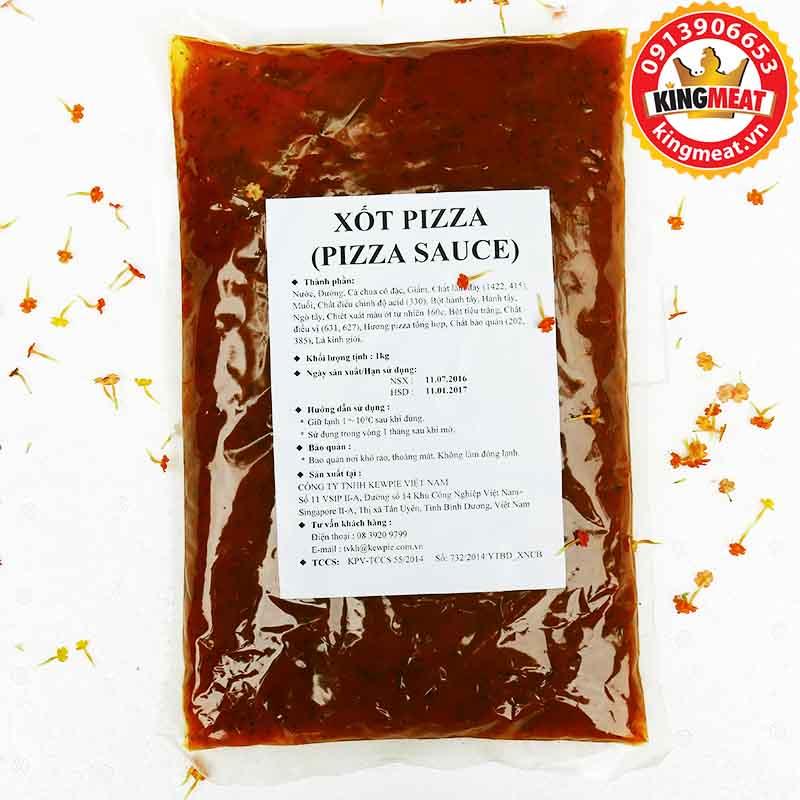 xot-pizza-kewpie-(dong-goi)-01