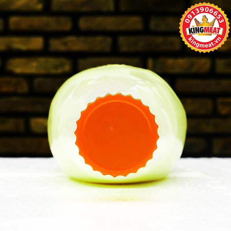 xot-mayonnaise-huong-vi-nhat-(horeca)-kewpie-(dong-chai)-03