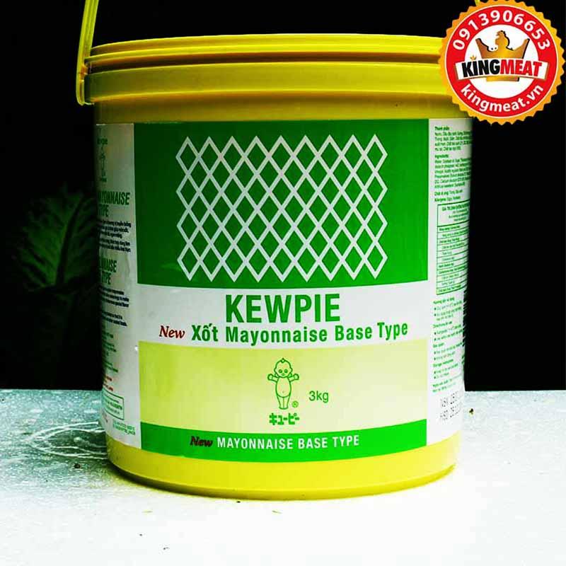 xot-mayonnaise-kewpie-base-type-01