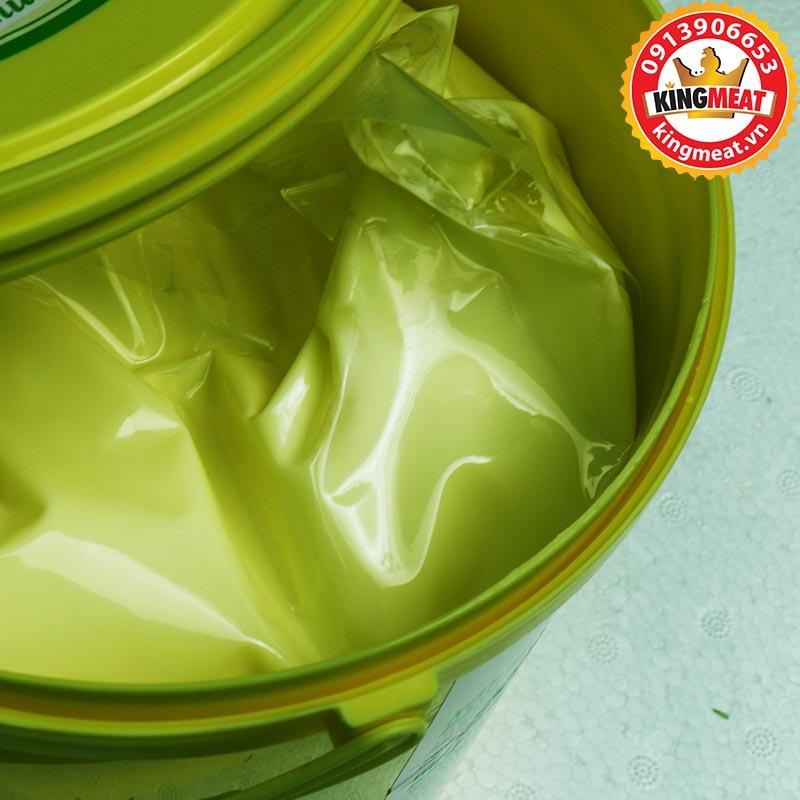 xot-mayonnaise-kewpie-base-type-02