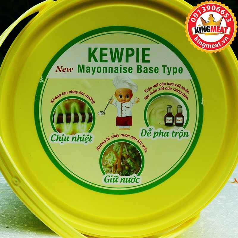 xot-mayonnaise-kewpie-base-type-03