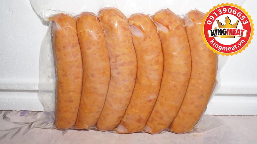 xuc-xich-duc-ngp-100gr-ngp-sausage-500grgoi-3