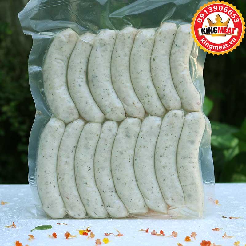 xuc-xich-chipo-heo-goi-500gr-tu-12-gt13-cay-1-goi-pork-breakfast-sausage-3