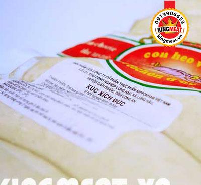 xuc-xich-duc-80gr-100gr-german-sausage-500grgoi-1