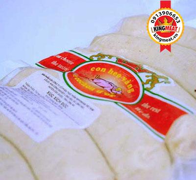xuc-xich-duc-80gr-100gr-german-sausage-500grgoi-2