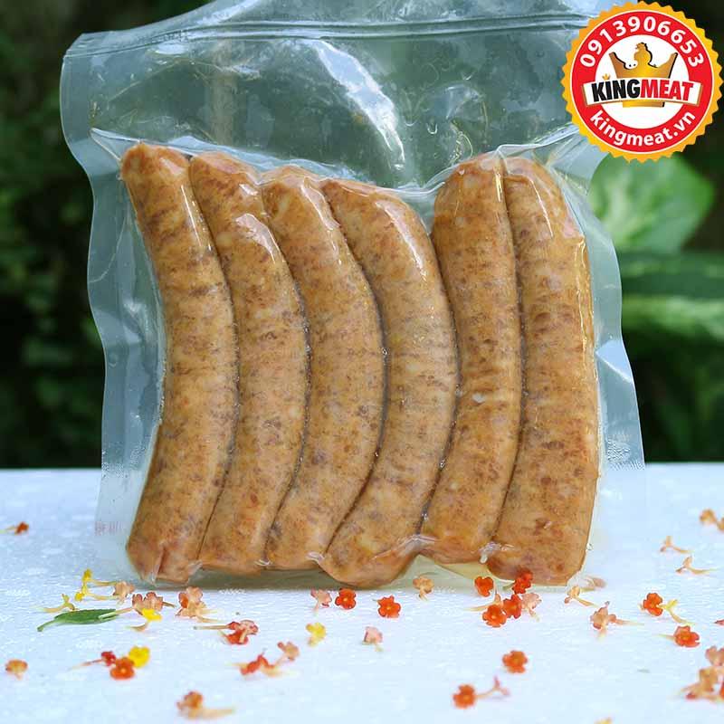 xuc-xich-tuoi-chorizo-goi-200gr-tu-4-gt5-cay1-goi-fresh-chorizo-sausage-2