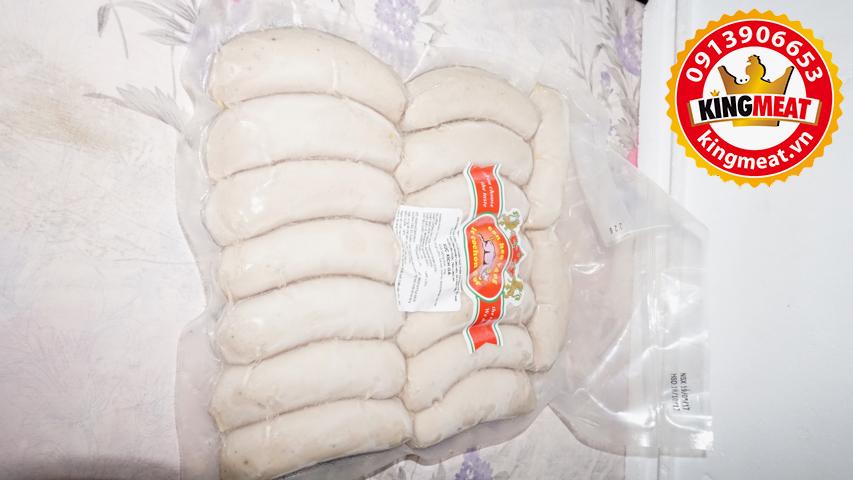 xuc-xich-ga-60gr-chicken-sausage-500gr-1