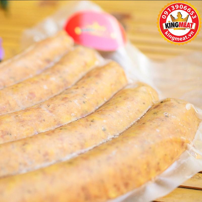 xuc-xich-hotdog-heo-goi-500gr-5-cay-goi-frankfuter-sausage-1