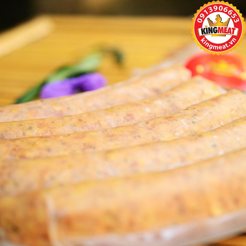 xuc-xich-hotdog-heo-goi-500gr-5-cay-goi-frankfuter-sausage-2