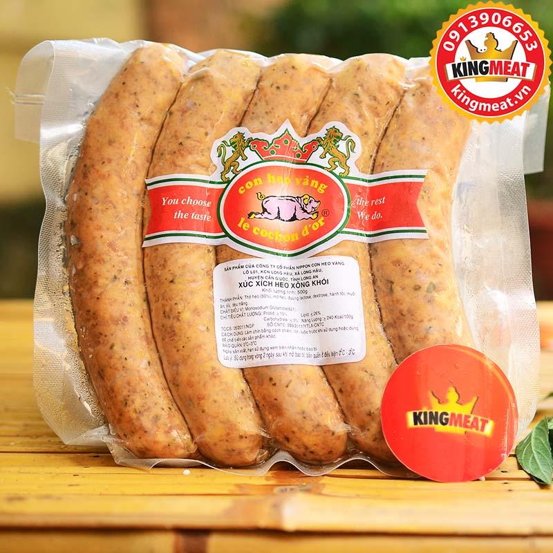 xuc-xich-hotdog-heo-goi-500gr-5-cay-goi-frankfuter-sausage-3