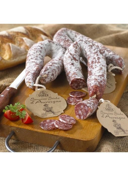 xuc-xich-kho-auvergne-dry-sausage-nguyen-khoi-auvergne-dry-sausage-whole-1