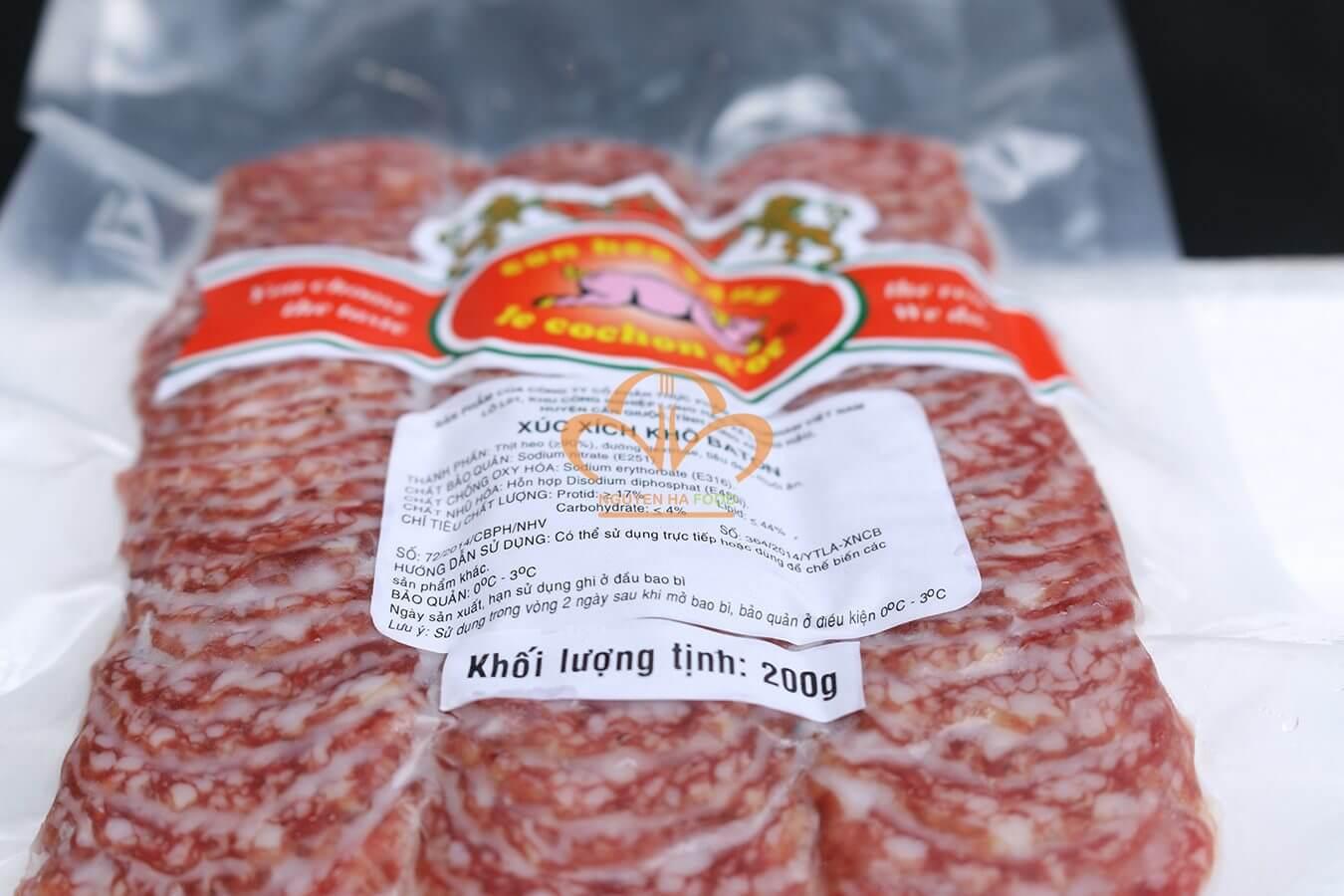 xuc-xich-kho-cat-lat-salami-baton-salami-stick-sliced-2