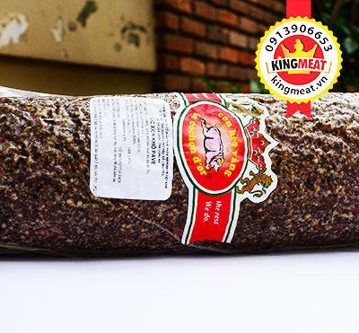 xuc-xich-kho-pave-tam-tieu-nguyen-khoi-pave-au-poirve-pepper-salami-whole