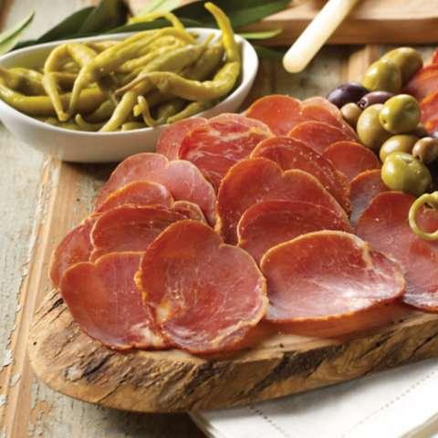 xuc-xich-kho-tay-ban-nha-lomo-sec-cat-lat-spanish-dry-pork-loin-sliced-02