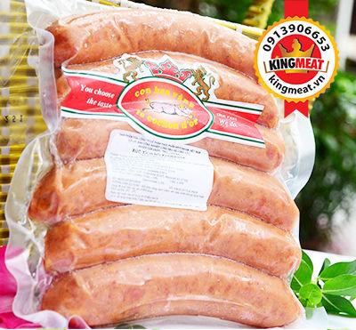 xuc-xich-tiep-xong-khoi-100gr-smoked-klobassa-sausage-500grgoi-1