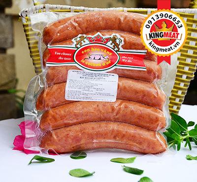 xuc-xich-tiep-xong-khoi-100gr-smoked-klobassa-sausage-500grgoi-2