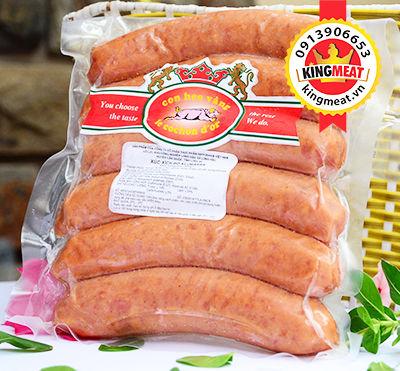 xuc-xich-tiep-xong-khoi-100gr-smoked-klobassa-sausage-500grgoi-3