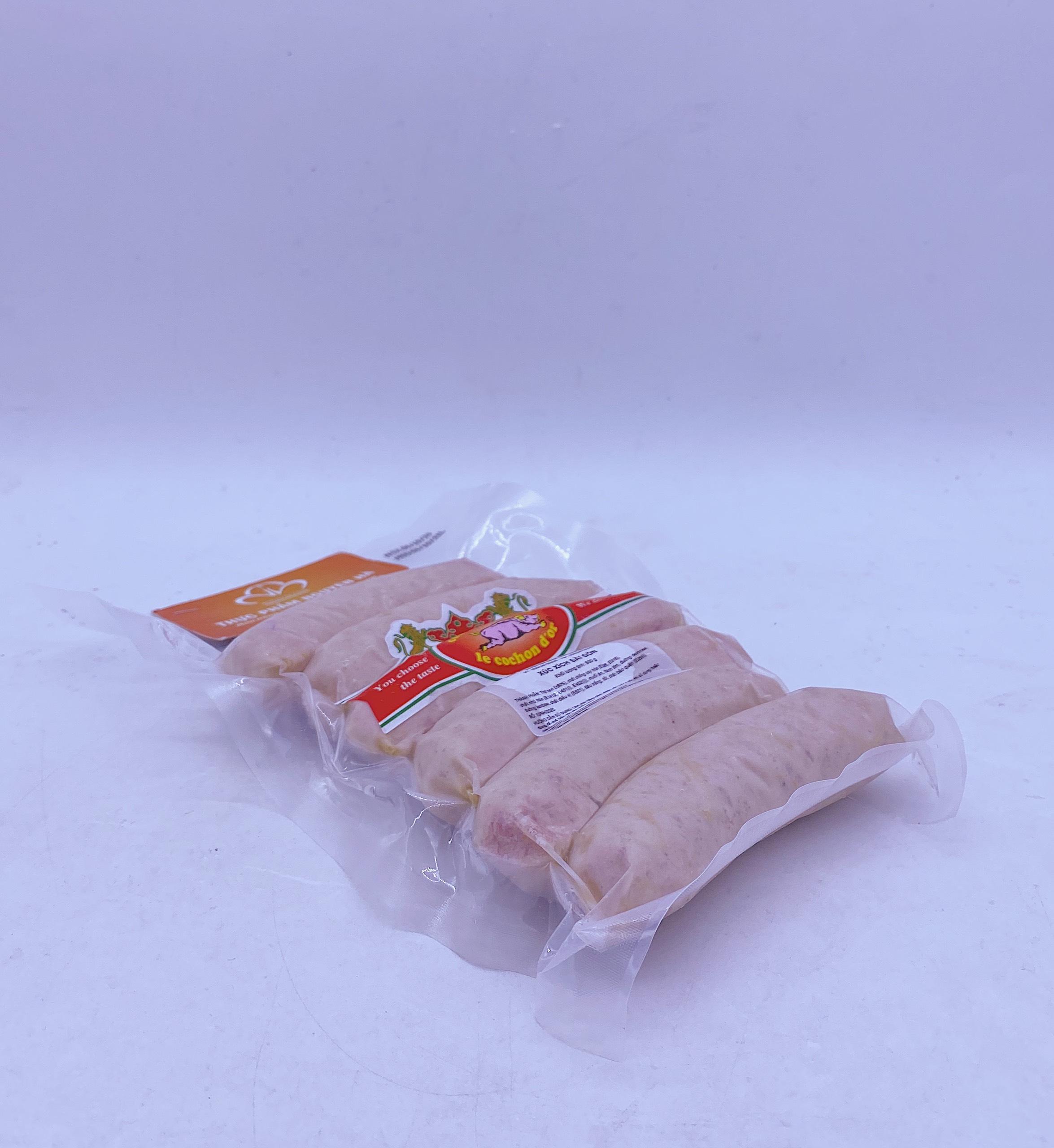xuc-xich-sai-gon-con-heo-vang-nguyen-ha-food-2