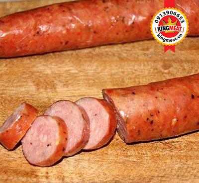 xuc-xich-tieu-cuon--cumberland-sausage-roll-250grgoi-1
