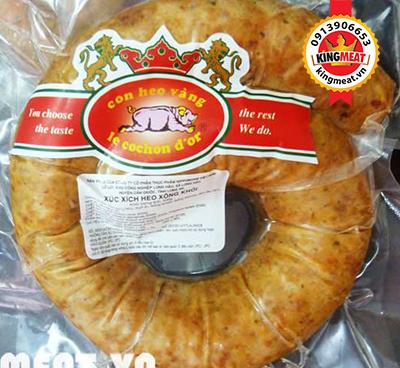 cuon-xuc-xich-heo-spice-pork-sausage-roll-250grgoi-1
