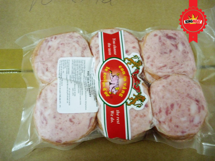 xuc-xich-toi-xong-khoi-cat-lat-garlic-sausage-sliced-1