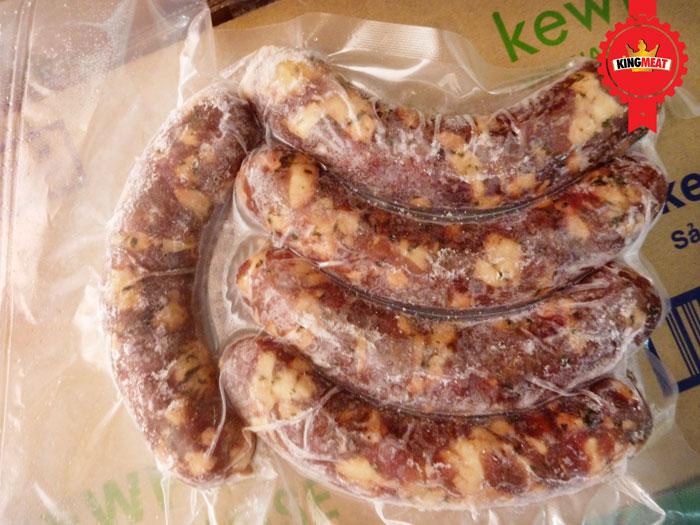 xuc-xich-tuoi-brazil-100gr-goi-500gr-5-cay1-goi-brazil-fresh-sausage-goi-500gr-3