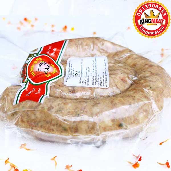xuc-xich-tuoi-y-goi-500gr-tu-4-gt5-cay1-goi-italian-sausage-goi-500gr-3