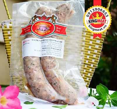 xuc-xich-vit-tuoi-duck-fresh-sausage-80grcay-3