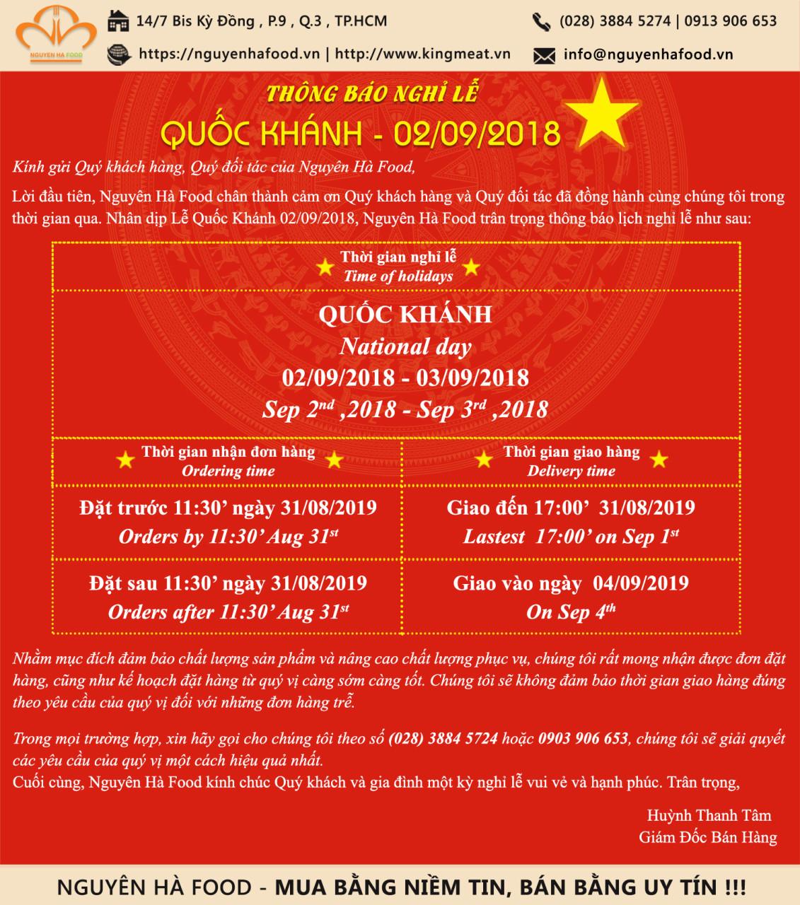 THONG-BAO-NGHI-LE-QUOC-KHANH-02-09