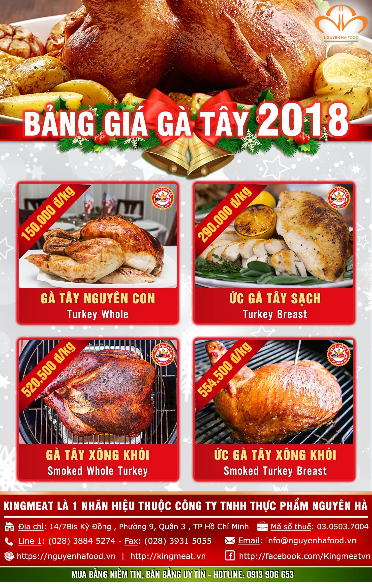 Bang_gia_ga_tay_nam_2018